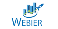 Demos from Webier Consulting